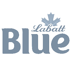 blue-logo-client-logo