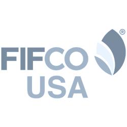 fifco-usa-client-logo