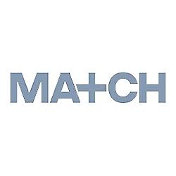 matchmg-client-logo
