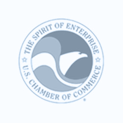 us-chamber-client-logo