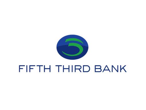 Bank Concept Logo