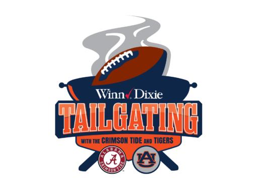 College Football Partnership Logo