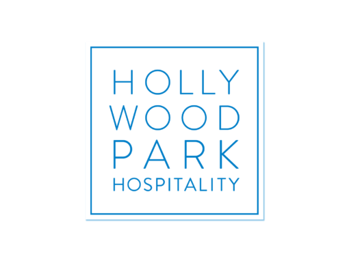 Hospitality Group Logo