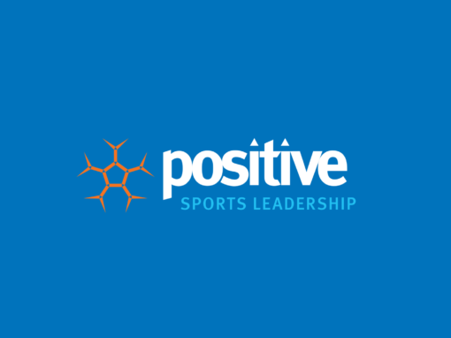 Sports Leadership Logo
