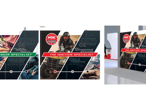 AAPEX Tradeshow Automotive Aftermarket