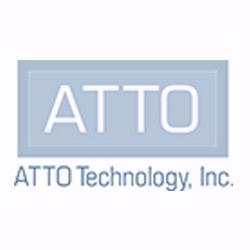 atto-client-logo