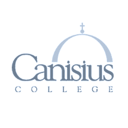 canisius-client-logo