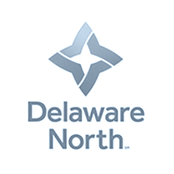 delaware-north-client-logo
