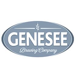 genesee-client-logo