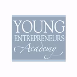 yea-client-logo